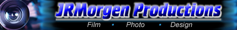 http://jrmorgenproductions.com/images/banner.jpg