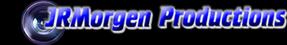 JRMorgen Productions